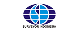 surveyorIndonesia
